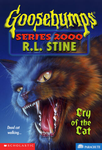 File:Cry of the Cat (Cover).jpg