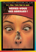 Whyimafraidofbees-french2