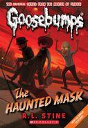 Thehauntedmask-classicreprint