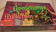 Goosebumps-trading-cards-topps-boxed