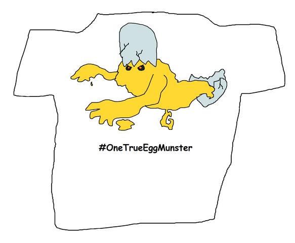 File:Egg monster t-shirt.png
