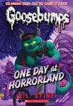 Onedayathorrorland-classicreprint