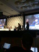 Goosebumps-Monsters-Comic-Con