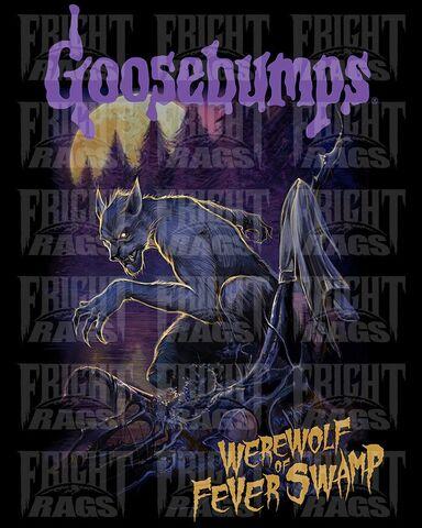File:Fright-Rags The Werewolf of Fever Swamp.jpg
