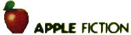 File:Apple Fiction logo.png