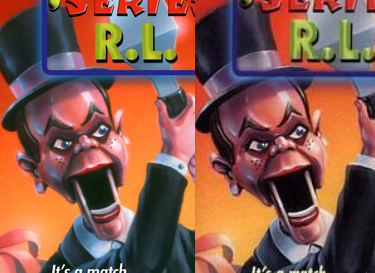File:Bride of the living dummy cover comparison.png