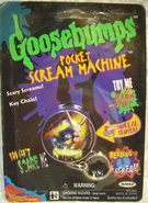 Goosebumps-pocket-scream-machine-badhareday