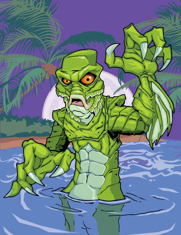 File:Creature black lagoon-01.jpg