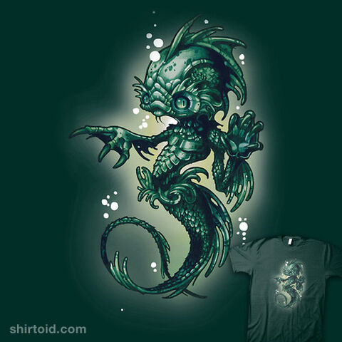 File:Creature-from-the-Black-Lagoon.jpg