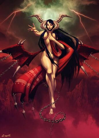 File:Lilith by GENZOMAN.jpg