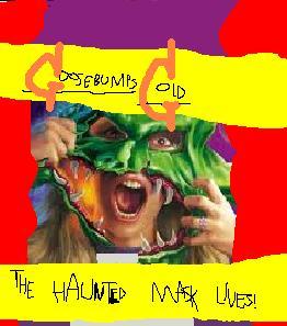 File:HauntedMaskLives.jpg