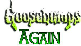 File:Goosebumps Agian.jpg