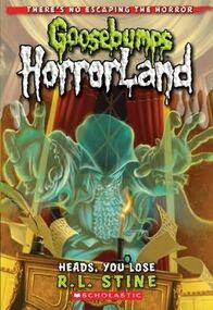 Horrorland15