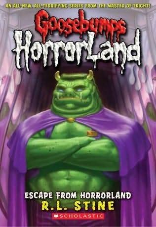 File:Horrorland11.jpg