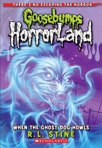 File:Horrorland13.jpg