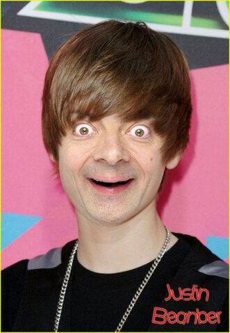 File:Justin-beanber.jpg