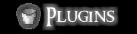 File:Plugininfoimage4.png