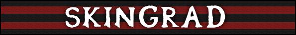 File:Skingrad.png