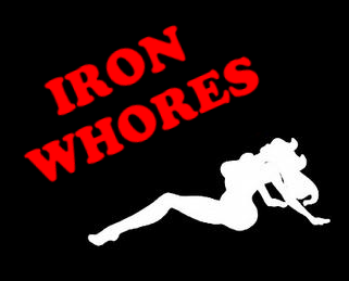 File:Ironwhores.png