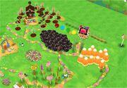 CandylandS