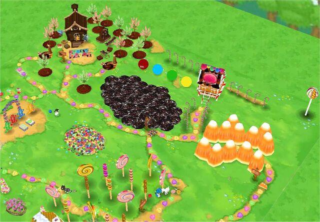 File:CandylandS.jpg
