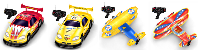 File:RC Cars and Planes.png