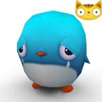 File:Webimg 04060030.jpg
