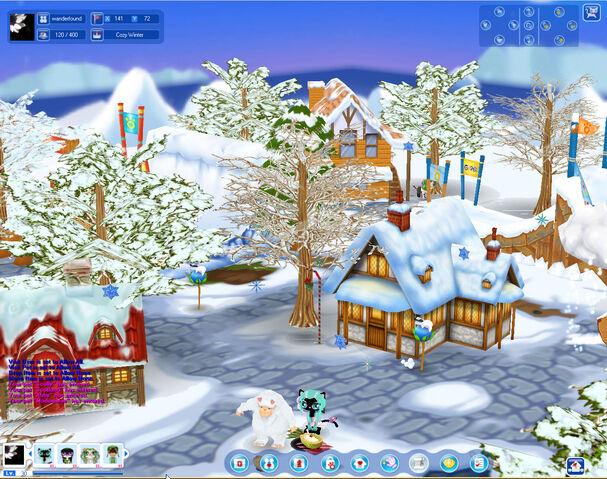 File:Cozy winter.jpg