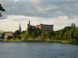 Inverness-1