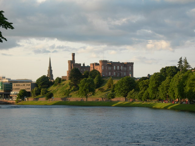 File:Inverness-1.jpg
