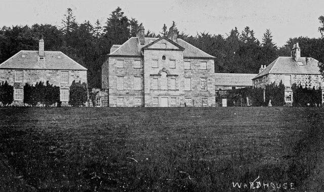 File:Wardhouse 2-c.jpg