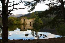 Loch-An-Eilean-5
