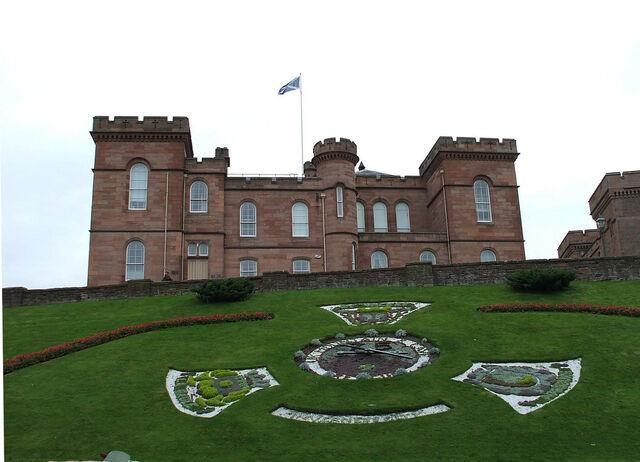 File:Inverness-5.jpg