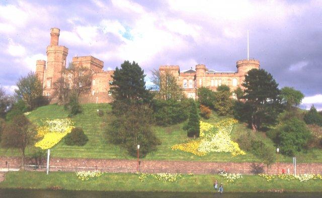 File:Inverness-c.jpg