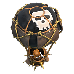File:Balloon6 250.png