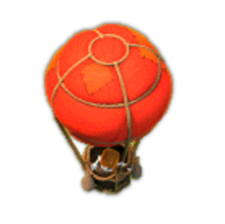 File:Balloon1C.png