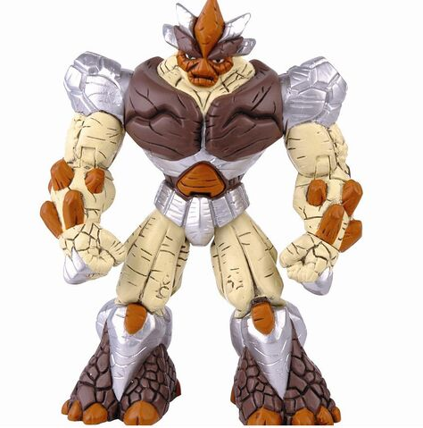 File:5013-jeux-de-figurines-gormiti-figurines-12-cm-elemental-fusion-nick.jpg