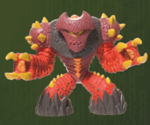 File:Cyclops toy.png