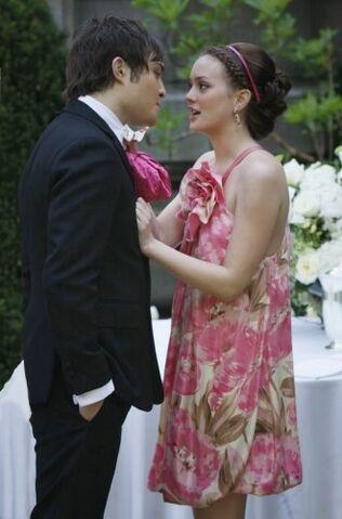 File:3067641 e61302bjb-4490-4a1c-8fbf-c3835e58b3da-gossip-girl-blair-and-chuck-wedding.jpg