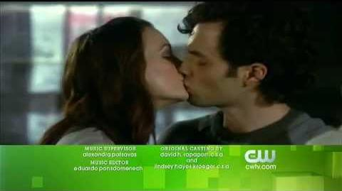 Gossip Girl 5x16 - Cross Rhodes - Promo -HD-