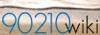 File:90210 Link.png