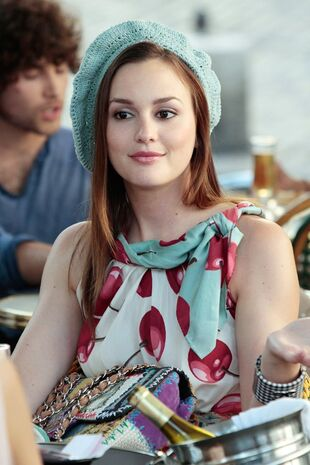 Leighton-Meester-Gossip-Girl-9-Vogue-31Mar15-Rex b 592x888