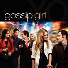 DVD cover for Season 1