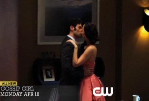 2nd-kiss