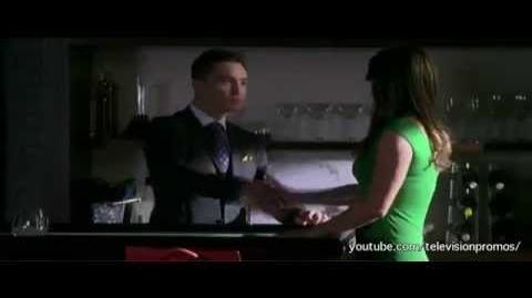 """Gossip Girl 5x23 Promo """"The Fugitives"""" -2 EPISODES LET-"""