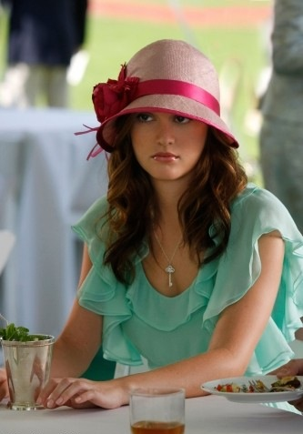 File:Blair Waldorf 9.jpg