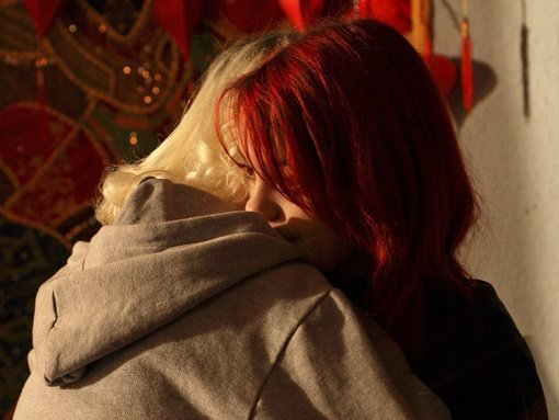 File:Naomily-Epi-4-S4-pics-naomi-and-emily-10654682-510-383.jpg