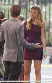 Season-3-On-Set-serena-and-nate-7852845-943-1500