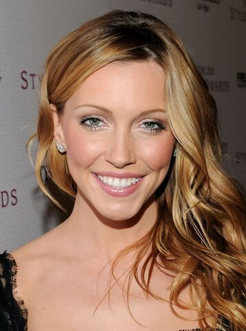 File:Katie-cassidy-picture-1219918070.jpg