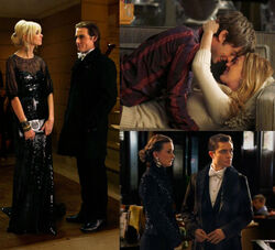 Gossip-Girl-Collage